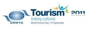 Egypt to host World Tourism Day 2011
