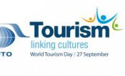 World Tourism Day 2011
