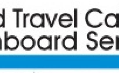World Travel Catering & Onboard Services Expo 'exceeds expectations'