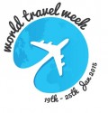 World Travel Week 2015