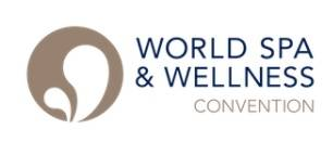World Spa & Wellness Convention - London 2018