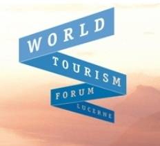 World Tourism Forum Lucerne 2013
