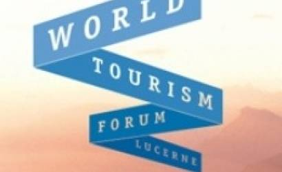 World Tourism Forum: Sustainable tourism research revealed