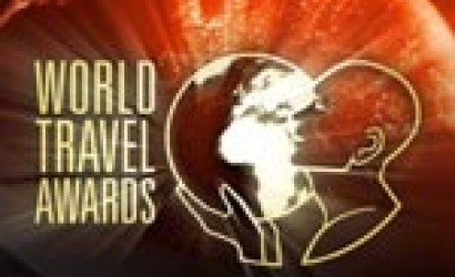 World Travel Awards Middle East Gala Ceremony 2011