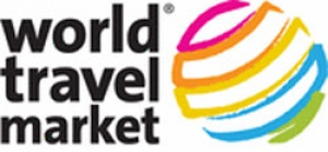 Software specialist to seal deals worth €1m from WTM 2014