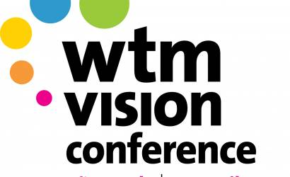 WTM Vision Conference: Brazil enters hotel building boom