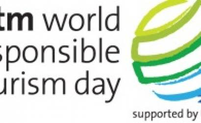 WTM World Responsible Tourism Day 2011