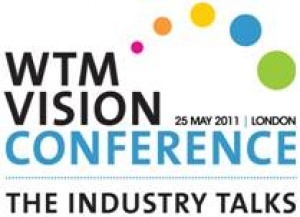 UK outbound numbers flat but expenditure recovers, WTM Vision Conference - London reveals