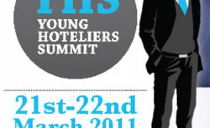 Young Hoteliers Summit 2011