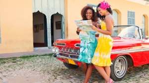 "Cuba holidays launches new ""Mi Casa Es Tu Casa"" tour"