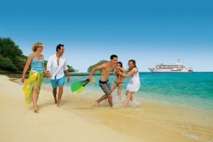 Find Out How Having Travel Insurance Can Transform Your Holiday