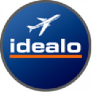 Flight comparison idealo launches free flight finder widget
