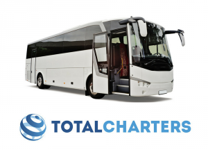 Total Charters expands to Chicago