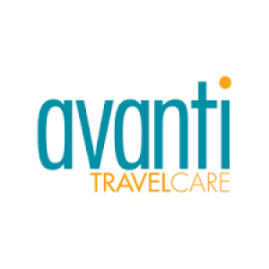 Avanti Travelcare releases 5 top tips to help elderly residents stay cool during hot weather