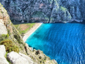 Malta v. Turkey – what do the destinations have to offer?