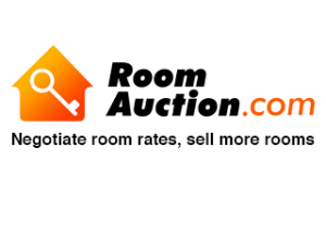 RoomAuction.com: Fresh Approach for Booking Hotel Rooms