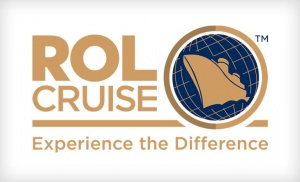 Reader Offers unveils new ROL Cruise brand identity and website