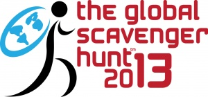 Last call for 2013 around the world travel adventure competition