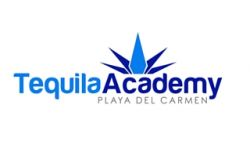 Tequila Academy PDC open to provide educational tequila tastings in the Caribbean Mexico