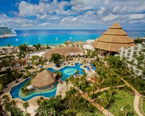 Activities that people can enjoy when travelling to Mexico using royal holiday vacations