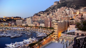 Monaco Is One of the Most Exciting Travel Destinations