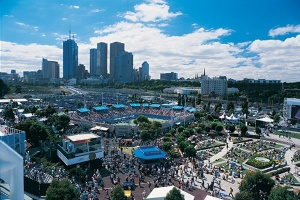 Opportunity to see the world's best at the Australian Open