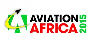Aviation Africa Summit 2015 in Dubai to offer delegates the time of their lives!