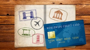 Focus: Financing a Vacation with Your Credit Card: A Double Edged Sword