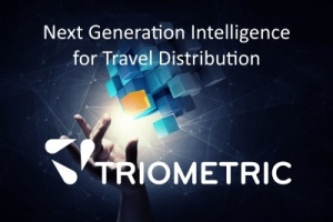Triometric unveils its next generation data intelligence platform at ITB Berlin