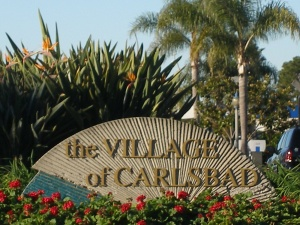 Planning a Carlsbad Excursion? 4 Things You Should Know