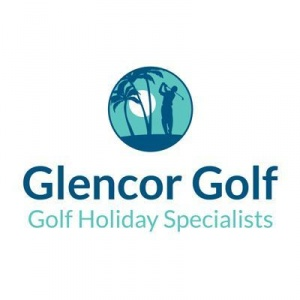 Glencor Golf Holidays Launches The Luxury Collection