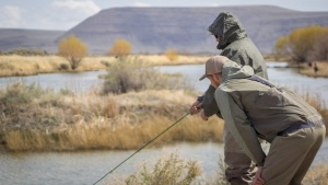 4 Things You Should Do To Prepare For a Fishing Trip
