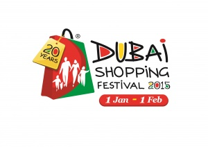 Dubai Shopping Festival's 20th Edition - A Journey of Celebrations