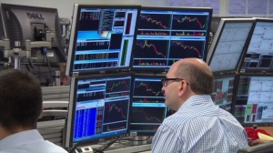 5 Reasons Why It's Hard to Make Consistent Money Through Day Trading