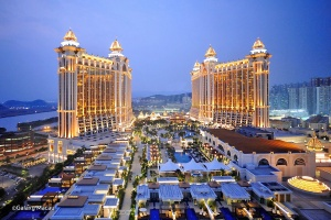 Top Travel Destinations for Gamblers