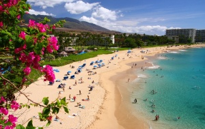 4 Tips to planning your Hawaii Luxury vacation