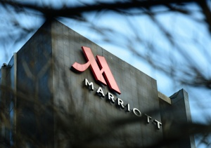 Marriott hotel data leak and why travellers should know what's going on
