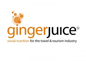 Social media agency launched: 'Ginger Juice' to provide specialist solutions to travel & tourism