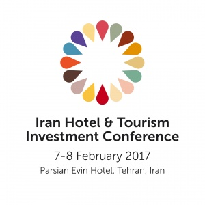 Business Leaders Plan Revamp of Iran's Hospitality Industry