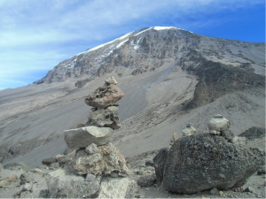 Is it Safe to Climb Mount Kilimanjaro?