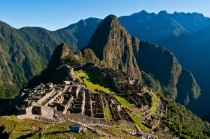 What to see when you travel to Peru
