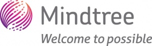 Mindtree to support and increase efficiencies for SITA's Strategic Finance System
