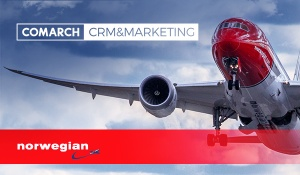 Norwegian reward takes new major investment to increase customer benefits