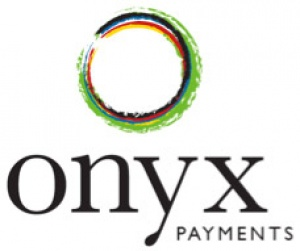 Onyx Payments Acquires Worldwide Payment Systems