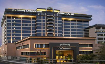 Summer Surprise at The Pullman Dubai Deira City Centre
