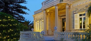 Enjoy a luxurious stay in Malta with Corinthia Hotels