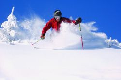 BTN focus: Ski industry braced for a chilly winter