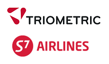 S7 selects Triometric travel analytics platform to optimise its fare price distribution