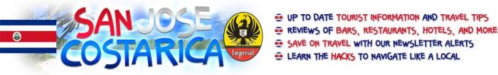 5 Tips to Using Craigslist in Costa Rica | Focus ...