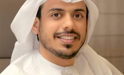 In the BTN spotlight: Sheikh Sultan Bin Tahnoon Al Nahyan